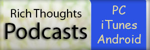 Podcasts Banner 2