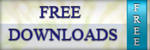 Free Downloads 1