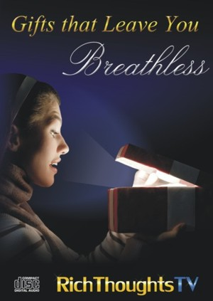 breathless mp3 download free