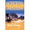 Borders Without Limitations